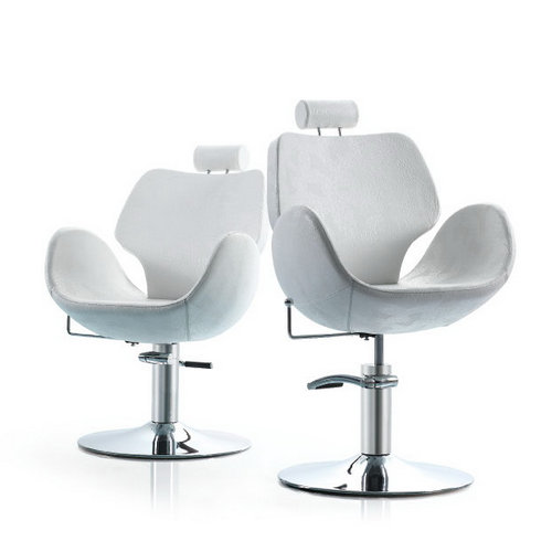 beauty styling chairs women barber chair hair salon furniture