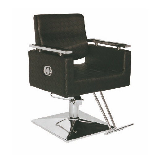 Styling chairs hair salon furniture hairdressing hydraulic for Hydraulic chairs beauty salon