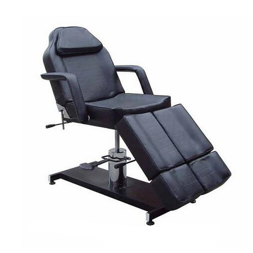 massage chair cost. 1pcs/item , tattoo chair shipping by express cost high,suggest sea or carriage land massage