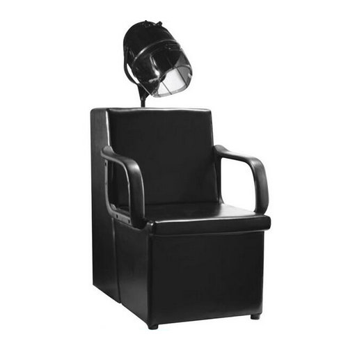 salon hair dryer chairs / salon equipment