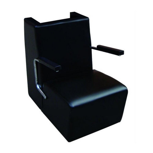 salon shop furniture  / hood hair dryer chairs