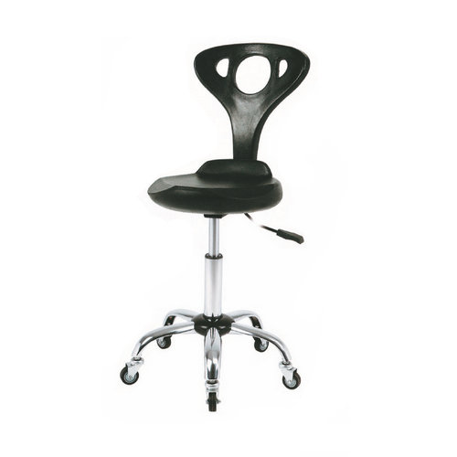 wholesale master barber chair adjustable salon task stool for beauty salon