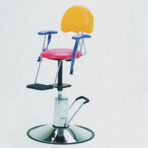 Marvelous Modern Kids Salon Chair Lovely Hairdressing Chairs Cheap Gmtry Best Dining Table And Chair Ideas Images Gmtryco