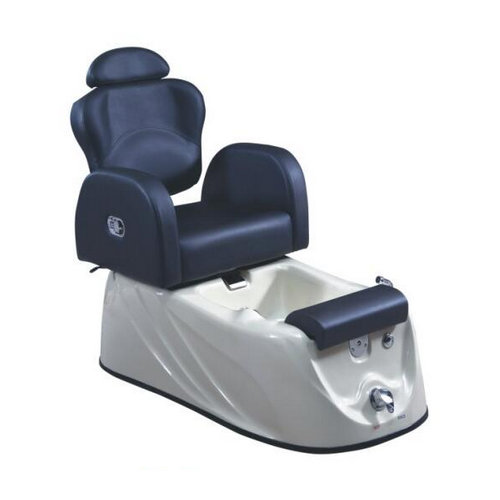 Spa pedicure chairs spa pedicure chairs manufacturers for Nail salon furniture suppliers