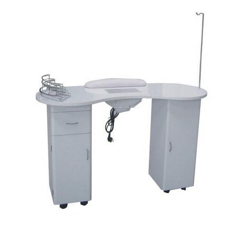 Cheap Manicure Tables - Best Home Interior •