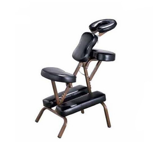 tattoo chairs for sale black cheap massage portable scrapping chairs ...