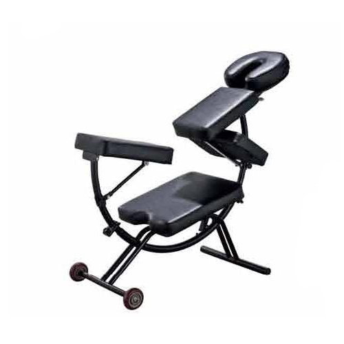tattoo chairs-tattoo chairs manufacturers, suppliers and exporters