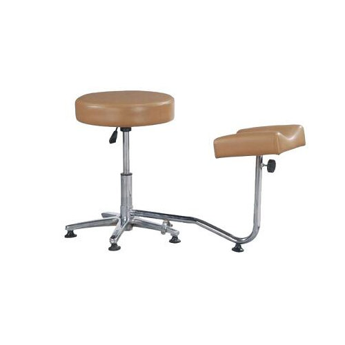 China Simple Modern Economic leather cover salon pedicure chair