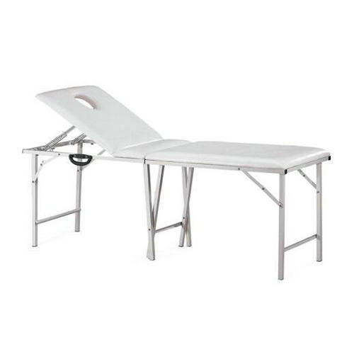 Manicure Table For Sale >> Cheap portable folding massage table with carry bag ...