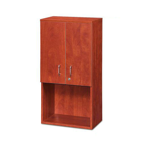 High Quality Beauty Salon Storage Cabinet Wooden Cabinet
