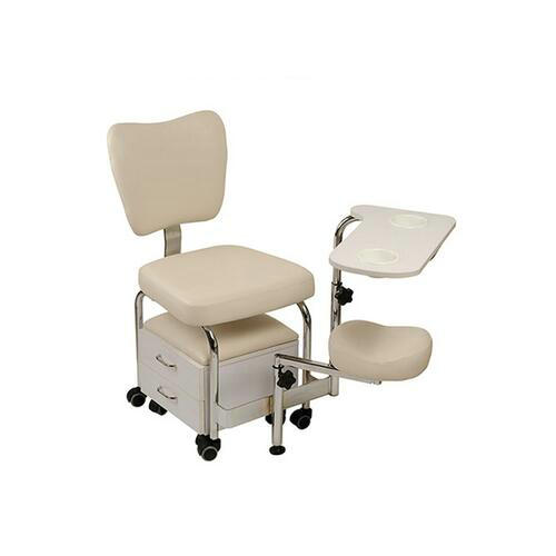 Pedicure chairs pedicure chairs manufacturers suppliers for Nail salon furniture suppliers