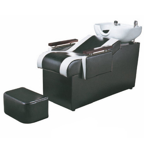 low price hair salon furniture china shampoo bowl backwash units