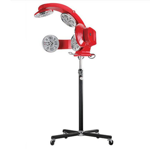 New hot selling hair steamer Hair dryer Hair drier Hair Salon equipment China manufacturer
