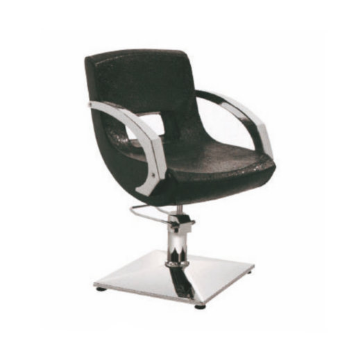 reclining hydraulic salon furniture barber styling chair lady hairdressing chair guangdong supplies beauty salon styling chair hydraulic