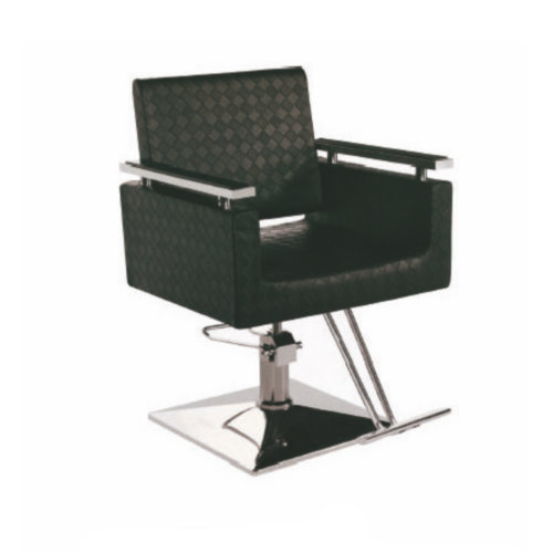 china wholesale salon hot selling modern portable salon hairdressing barber styling chair