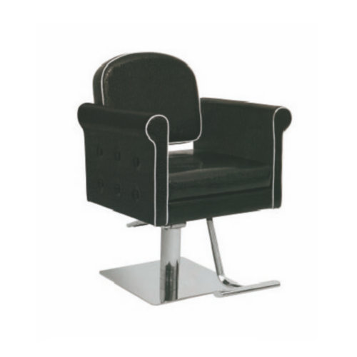 Promotion Hair salon equipment hairdressing chairs salon styling Hair barber chairs