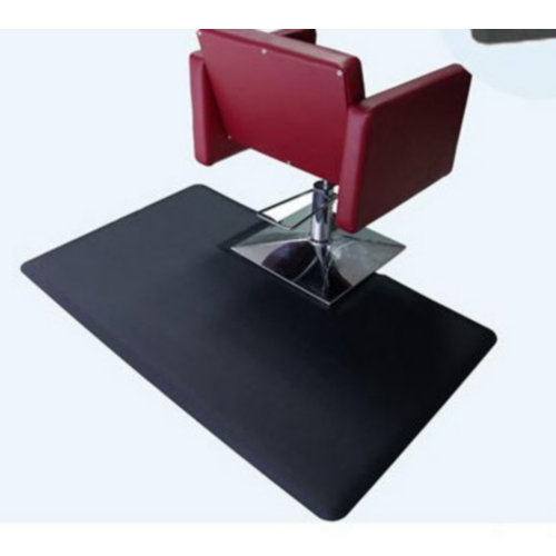 salon mats, barber mats and beauty salon comfort mats | china