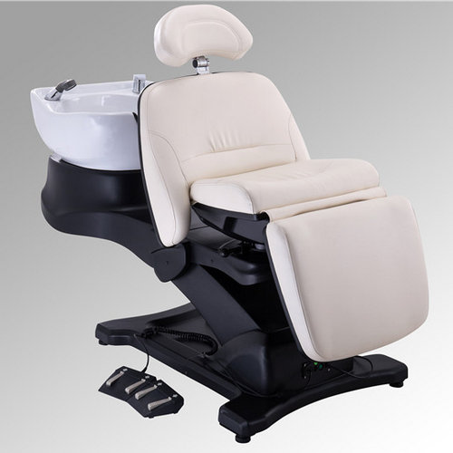 Popular Hair Shampoo Chair Buy Cheap Hair Shampoo Chair