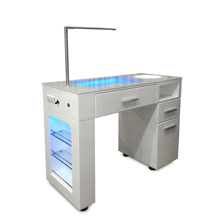 Manicure Tables-Manicure Tables Manufacturers, Suppliers and ...