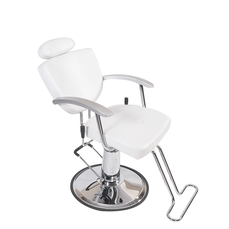 Wholesale Hairdressing Beauty Furniture And Equipment