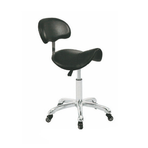 Cheap Beauty Salon Task Chairs Hydraulic Styling Chair