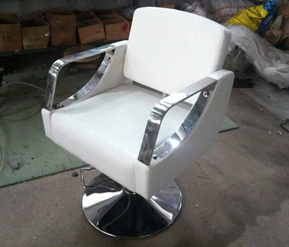Fashion Best Second Hand Barber Chair Salon Hairdressing