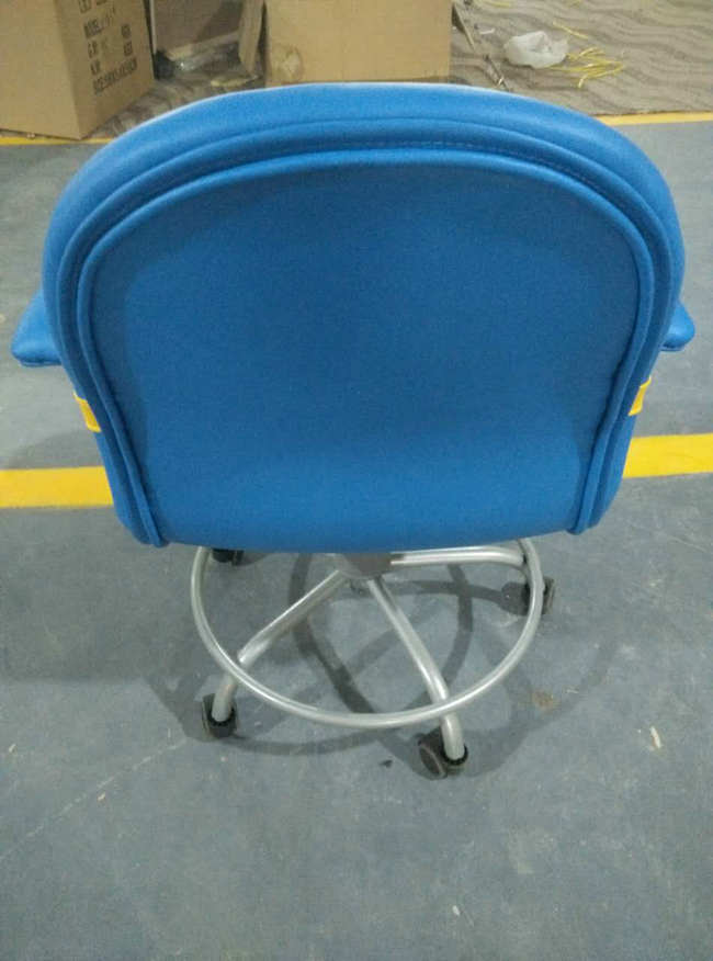 Kids Used Barber Chairs For Sale Children Barber Chair
